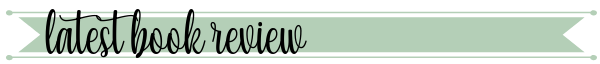 latest-book-review.png